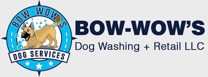 Bow-Wow's Dog Services